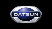 Dutsun