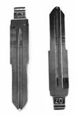 Лезвие для ключа Southeast MITSUBISHI cars (MIT11)