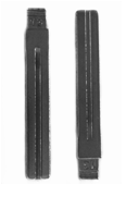 Лезвие для ключа Same as  GM (TOY40)