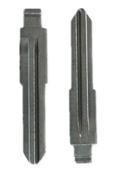Лезвие для ключа Ford Mercury HON58