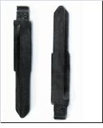 Лезвие для ключа Old MITSUBISHI, Alto (HU133)