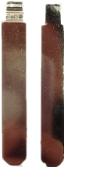 Лезвие для ключа Greatwall H6