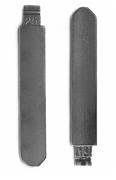 Лезвие для ключа All new Honda accord HON66