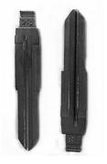 Лезвие для ключа KIA HYN10