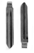 Лезвие для ключа Hyundai HYN14R