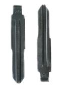 Лезвие для ключа SZ11R SUZUKI
