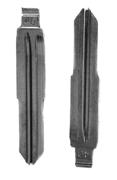 Лезвие для ключа Chevrolet Epica DW04