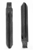 Лезвие для ключа Hyundai Elantra (HYN14)