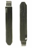 Лезвие для ключа BYD F3