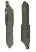 Лезвие для ключа M6 M3 (MAZ24)