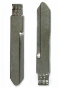 Лезвие для ключа BYD F0