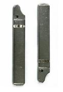 Лезвие для ключа Citroen , Original (HU83)