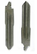 Лезвие для ключа Pentium B50 Original