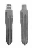 Лезвие для ключа Pentium B50