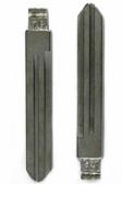Лезвие для ключа Jianghuai Tongyue