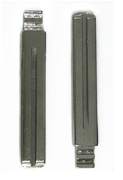 Лезвие для ключа Hyundai,TOYOTA  IX35 (TOY49)