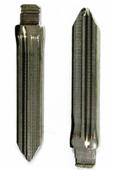 Лезвие для ключа Citroen SX9