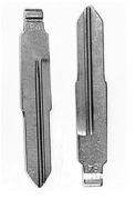 Лезвие для ключа Chery original A21