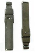 Лезвие для ключа VW Original Blade