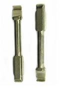 Лезвие для ключа Ford (FO21)