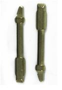 Лезвие для ключа Ford Original (FO21)