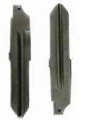 Лезвие для ключа Benni Original