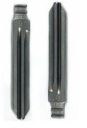Лезвие для ключа Hyundai Elantra Original