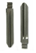 Лезвие для ключа KIA K2 Original (HYN14R)