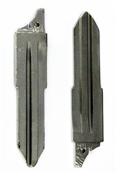 Лезвие для ключа H5 Original