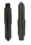 Лезвие для ключа Chevrolet Epica Original (DW04)