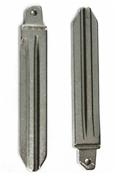 Лезвие для ключа K3 Original