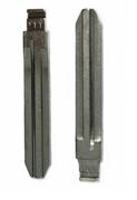 Лезвие для ключа new Subaru (NSN14)