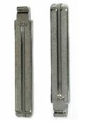 Лезвие для ключа KIA7 Hyundai original