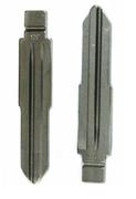 Лезвие для ключа X5 Landwind original