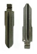 Лезвие для ключа X8 Landwind original