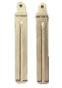 Лезвие для ключа New K5 (KIA7)