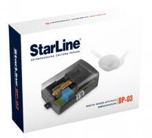 Модуль StarLine BP-03