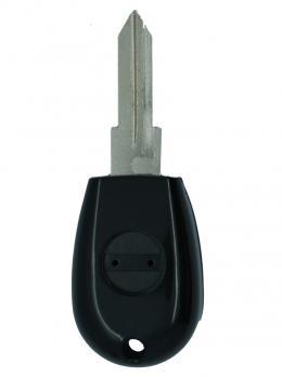 Ключ зажигания для автомобиля Alfa Romeo GT10