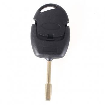 Ключ зажигания для автомобиля Ford FO21