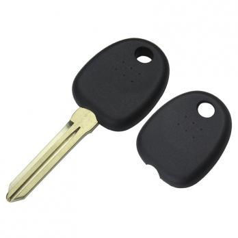 Ключ зажигания для автомобиля Hyundai HYN14