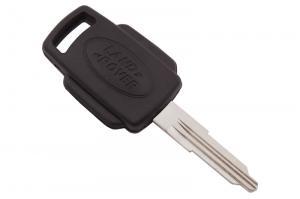 Ключ зажигания для автомобиля Land Rover NE38