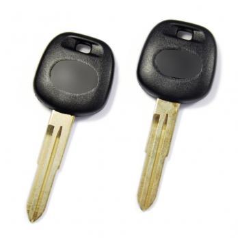 Ключ зажигания для автомобиля Toyota TOY41