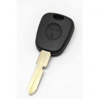 Ключ зажигания для автомобиля Mercedes-Benz HU39