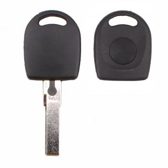 Ключ зажигания для автомобиля Seat HU66