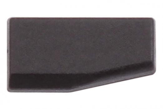Эмулятор PCF7939 для изготовления копии чипа/ключа/автозапуска
